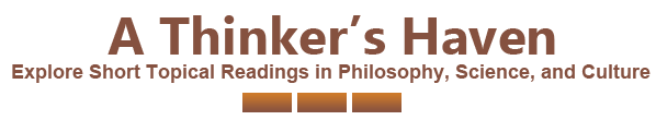 Thinkers Haven logo